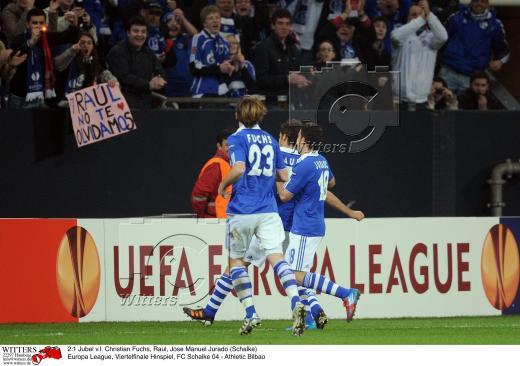 termin achtelfinale europa league