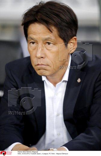 japans fußballer des jahres