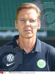 Dr Wilhelm Wolfsburg
